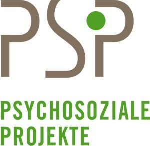 PSP Homburg